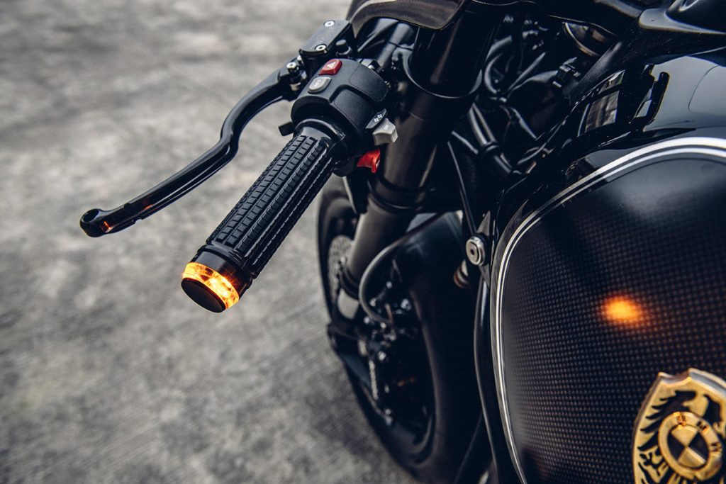 bmw-r-ninet-custom-bmw-cafe-racer-rough-crafts (10)