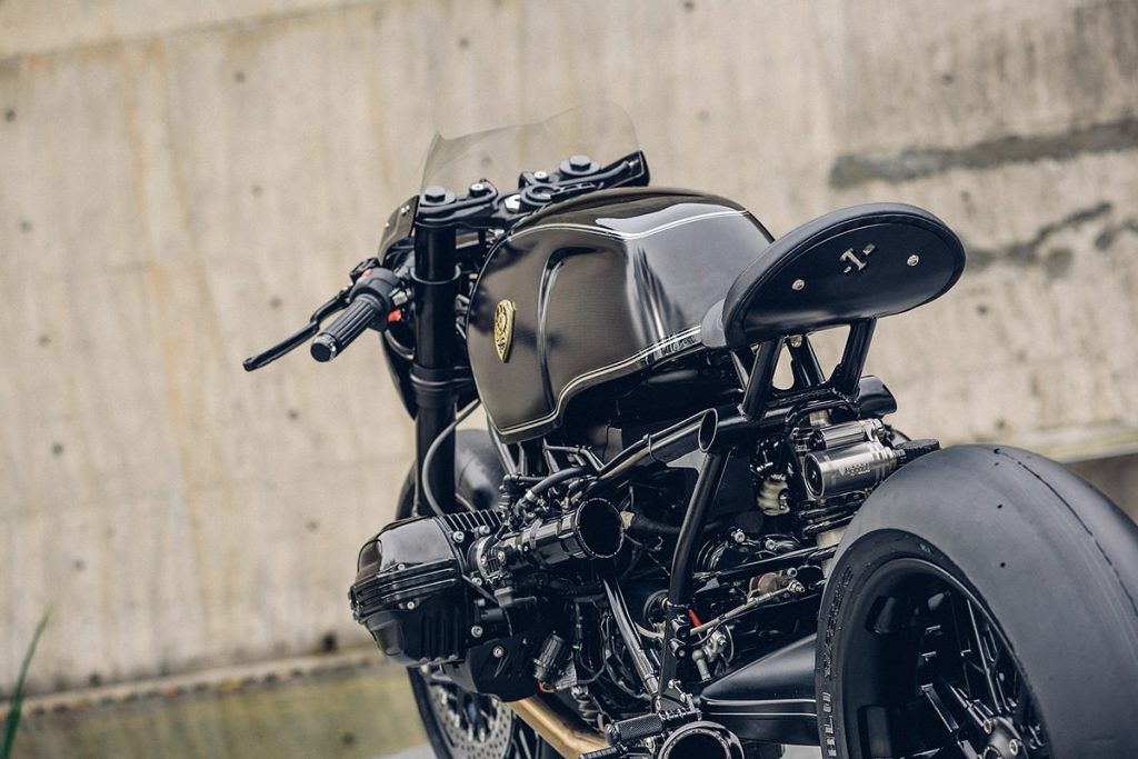 bmw-r-ninet-custom-bmw-cafe-racer-rough-crafts (13)