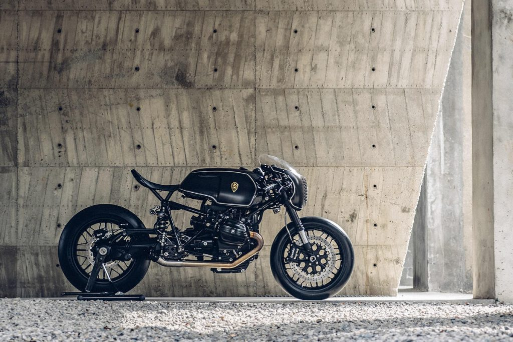 bmw-r-ninet-custom-bmw-cafe-racer-rough-crafts (2)
