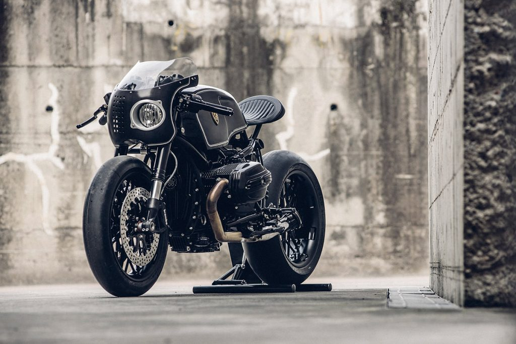 bmw-r-ninet-custom-bmw-cafe-racer-rough-crafts (3)