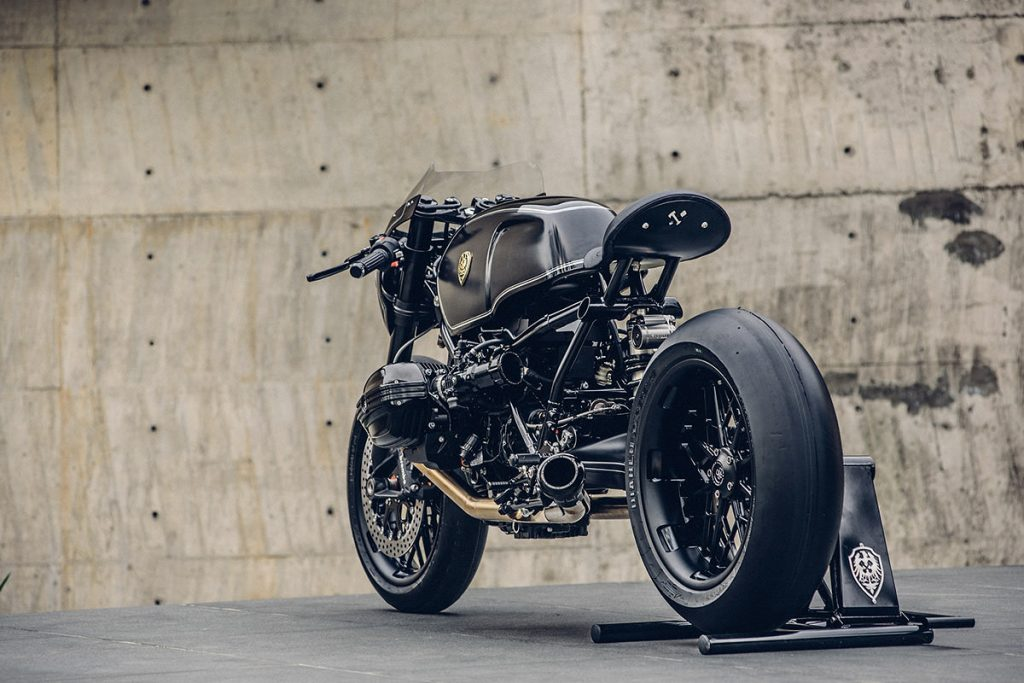 bmw-r-ninet-custom-bmw-cafe-racer-rough-crafts (5)