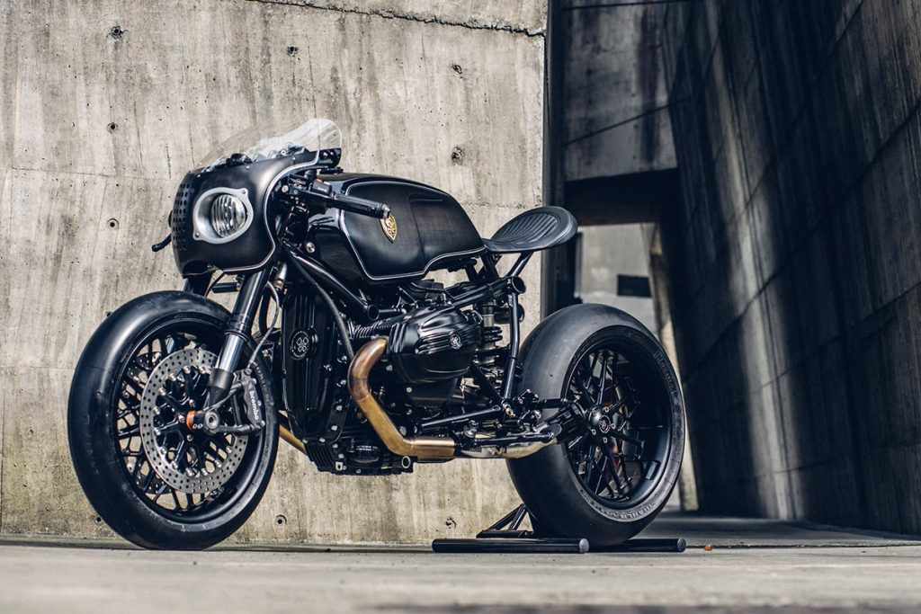 bmw-r-ninet-custom-bmw-cafe-racer-rough-crafts (7)