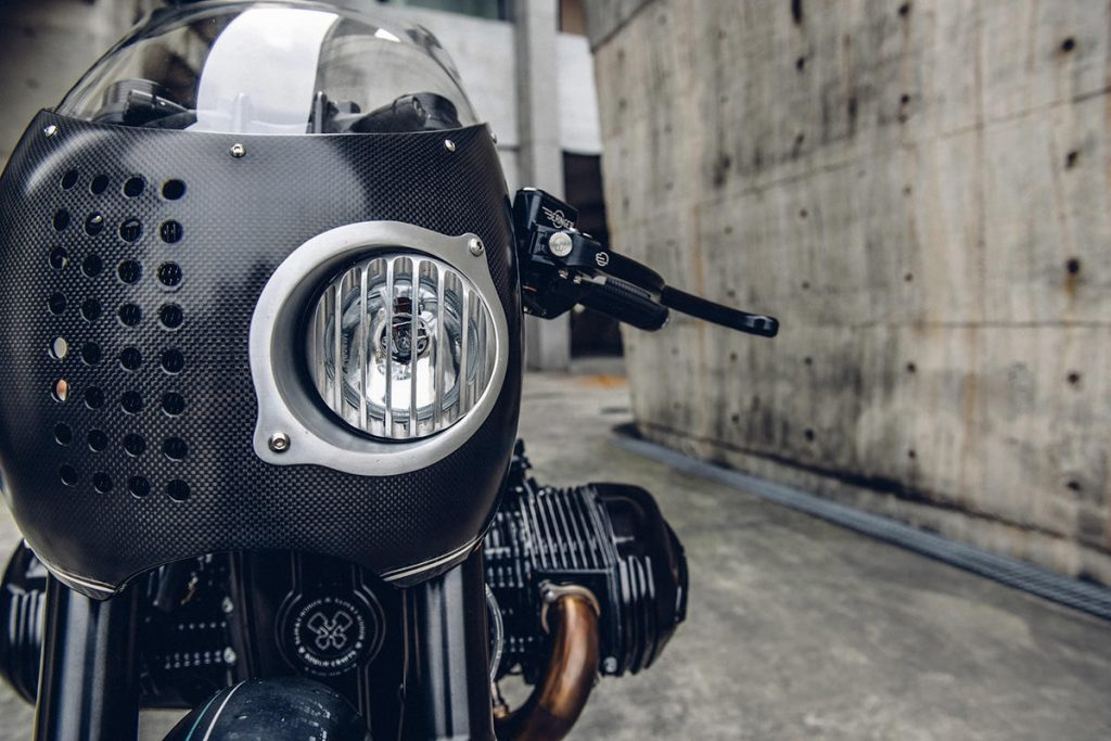 bmw-r-ninet-custom-bmw-cafe-racer-rough-crafts (8)