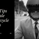 skin-care-tips-for-male-motorcycle-riders