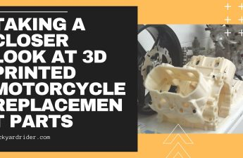 3d-printed-motorcycle-replacement-parts